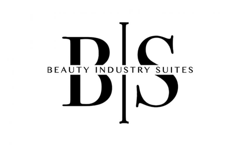 Beauty Industry Suites
